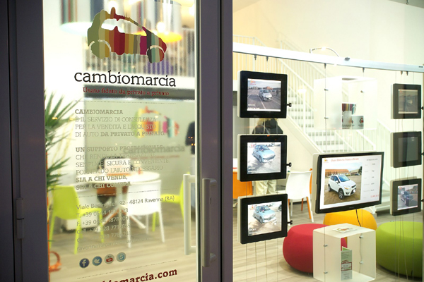 cambiomarcia_franchising_foto